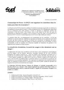 2014-04-22- communiqué de presse EAS