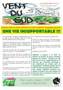 Vent du SUD avril 2014 page 1