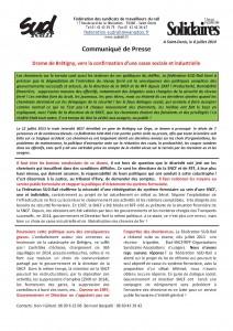 2014-07-07- Bretigny 1 an apres