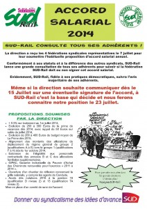 affiche.consult.accord.salarial.07.2014