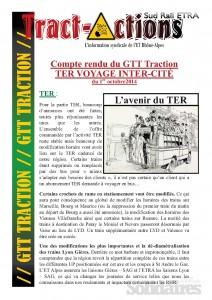 GTT Traction Oct 2014 (1)