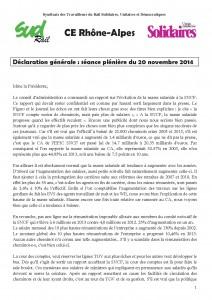 2014-11-20-Déclaration-CE