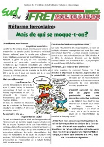 CE.FRET.Tract.fret.Solidaires.10.2014