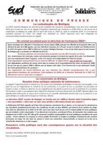 communiqué presse 2014-11-13