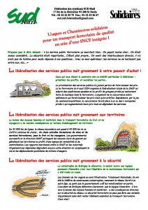 2014-12-08 Tract aux usagers DNB recto