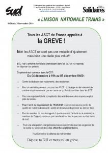 Trcat grève SUD CGT 2 (1)