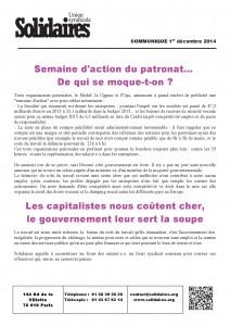 com_action_patronale