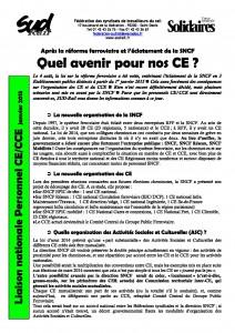 2015-01-03 TractAvenirsdesCE