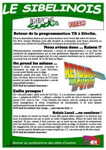 02.2015.Tract.Sibelin.ca.bouge