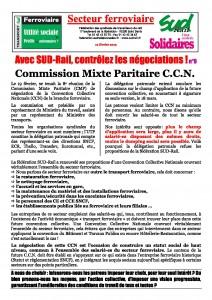 2015 - 2 - 19 - Contro^lez les ne´gociations 9.pdf page 1