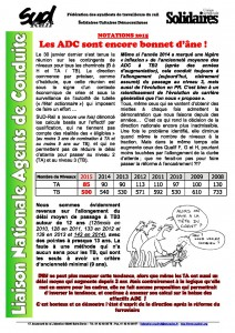 LNADC.Tract.Notations.Niveaux.02.2015