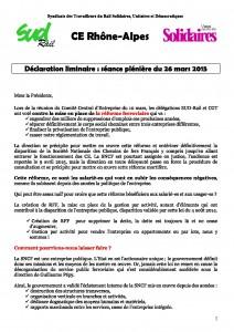 (2014-03-26-Déclaration-CE.pdf)