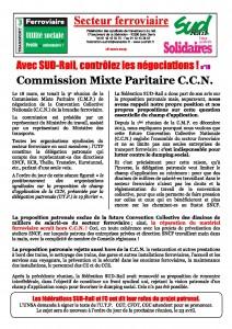 2015 - 3 - 19 - Contro^lez les ne´gociations10