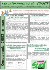 CHSCT bulletin mars 2015 recto