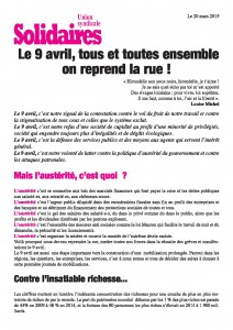 www.solidaires.org_IMG_p..._mars_solidaires_RV