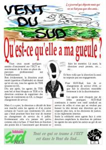 Vent-du-SUD-juin-2015