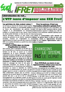 CE.Fret.Tract.07.2015