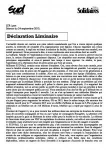 CER Lyon.24.09