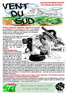 Vent du SUD septembre 2015 (1) (1)