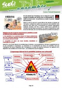 2 Tract liaison pénibilité 10 2015 (1)