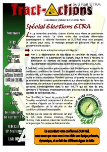 tract-actionelection. complet (1)