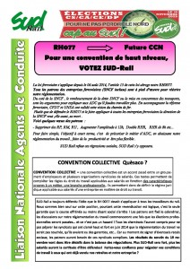 tract campagne ccn 1