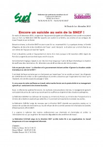 2015-12-1- suicide à la SNCF-CP