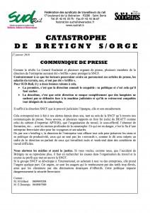 2016 01 27 - com presse Brétigny