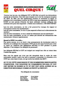 tract notation definitif sud cgt