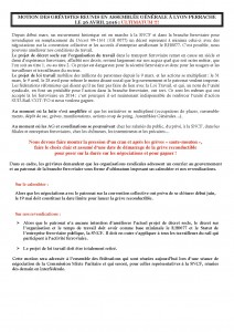 04.2016.SUD.Rail.Motion.AG.26 (1) (2)