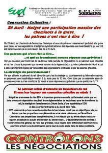 04.2016.SUD.Rail.Tract.CMP.26.AvrilV3