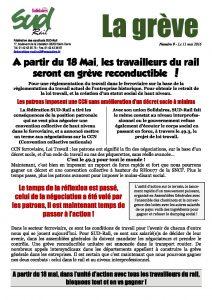 05.2016.SUD.Rail.Tract.La.Greve.J-7