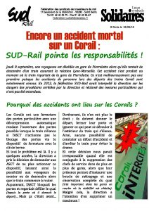 10.2016.SUD.Rail.Tract.Accident.Corail