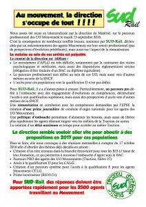 SUD-Rail.Matériel.Tract Mouvement.09.2016
