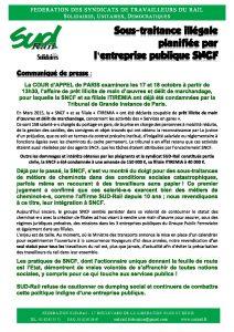 federation-des-syndicats-sud-rail-17-bd-ail-federationgmail-comwww-sudrail-fr