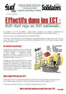 tract-liaison-25-octobre-2017-dci-nationale-trains-effectifs