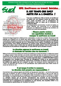 11-2016-sud-rail-tract-suicides-rps-pepy-vf-1