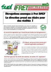 29-11-1016-fret-solidaires-1