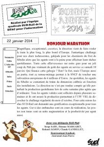 CR DP DFAC janvier 2014