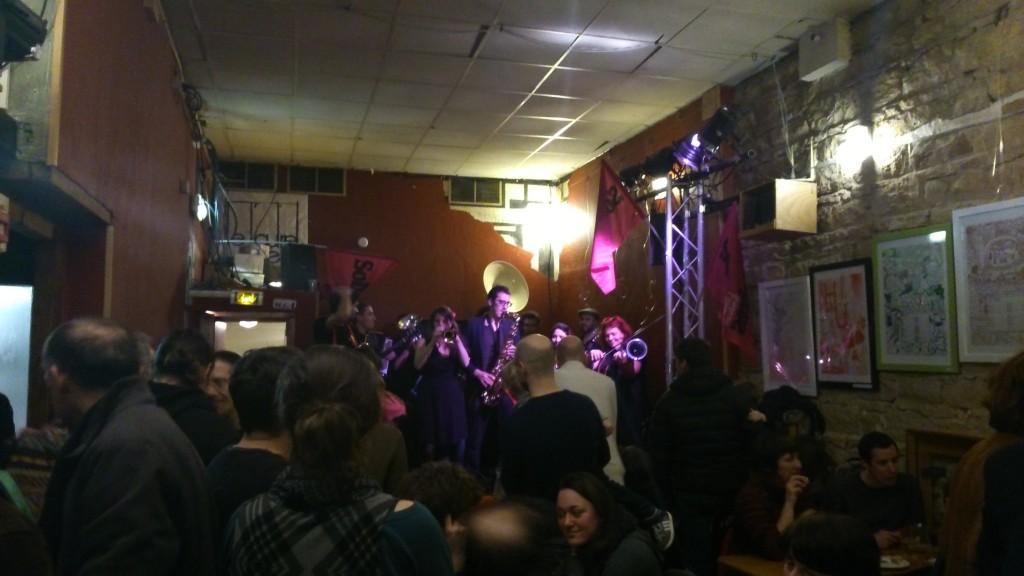 Forum_des_luttes_concert