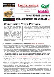 2014 - 2 - 4 - Contrôlez les négociations2