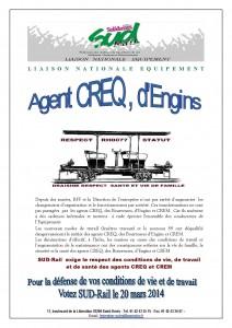CREQ_et_engins