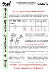 tract gm 032014