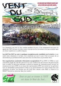 Vent du SUD juin 2014.pdf page 1