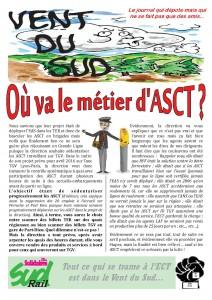 Vent du SUD N°90 - mai 2015.p1