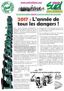 fer-solidaire-16-novembre-2016