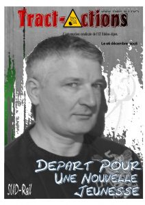 tract-actions-decembre-2016